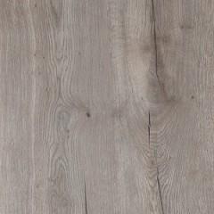 Indoor pvc sport flooring