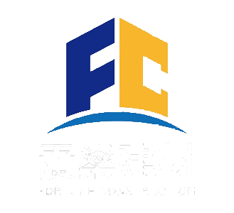 XIAMEN FORTUNE CONSTRUCTION CO., LTD.